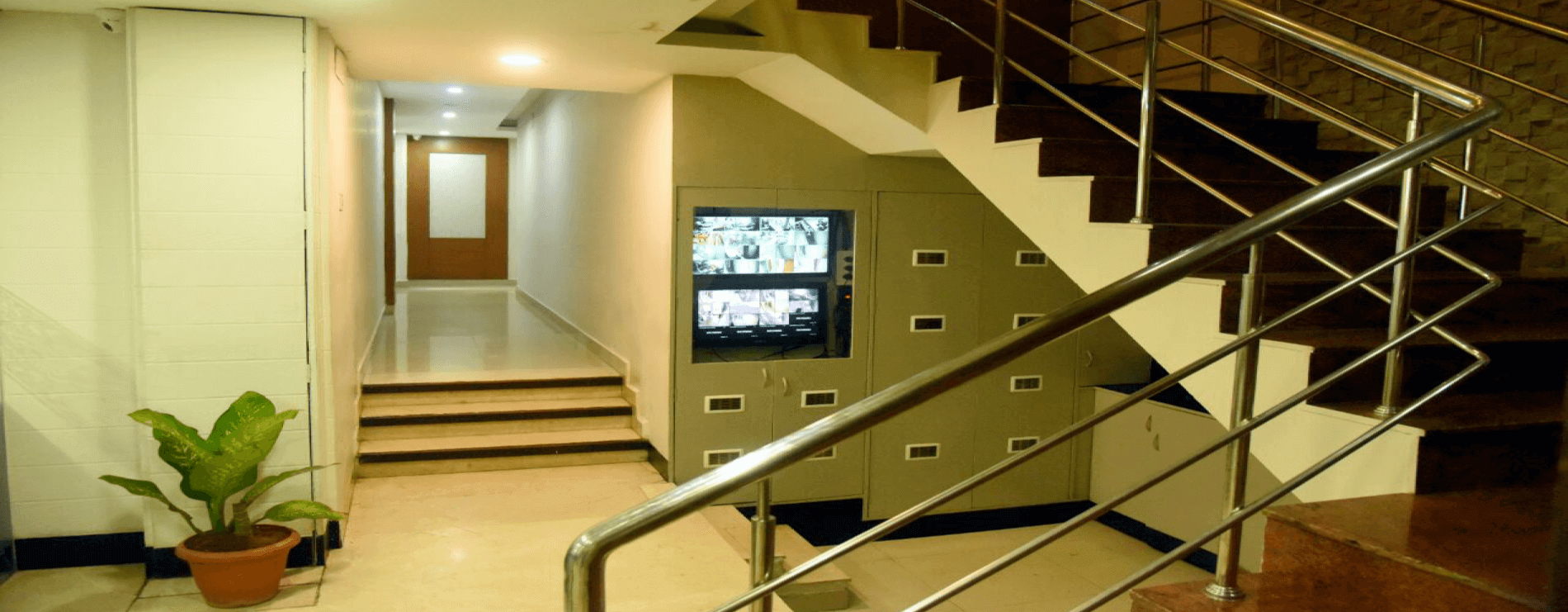 Cheap And Luxury Hotels In Chennai India Business Class